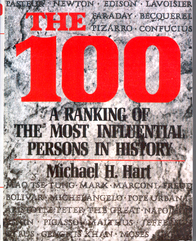the100.jpg