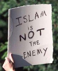 Semua Nabi Dan Rosul Beragama Islam