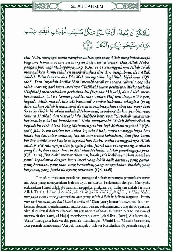 Gambar Download Surat Maryam Arab Latin Artinya Google Play